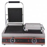 Гриль-тостер FROSTY SP-2A2 Оборудование для фаст-фуда Грили контактные & Оборудование для фаст-фуда, Грили контактные, Гриль-тостер FROSTY SP-2A2