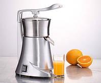 Соковыжималка для цитрусовых Gastrorag SJ-CJ6 Оборудование для бара Соковыжималки для цитрусовых & Оборудование для бара, Соковыжималки для цитрусовых