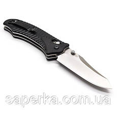 Нож складной Ganzo G710, фото 3