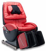 Массажное кресло Inada YumeROBO