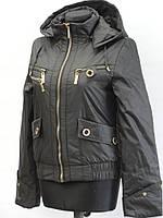 Большой выбор недорогих женских курток, фото 1