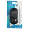 Корпус на Samsung E250