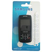 Корпус на Samsung E250, фото 1