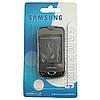 Корпус на Samsung S3370