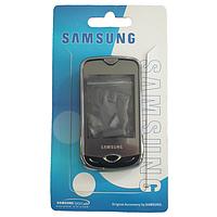 Корпус на Samsung S3370, фото 1