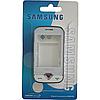 Корпус на Samsung S7070