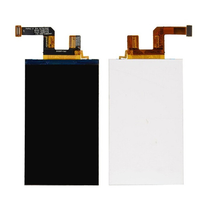 Дисплей (LCD) LG D285 | D280 Optimus L65 Dual, ориг. к-во