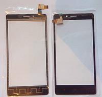 Тачскрин Xiaomi Note сенсор оригінальний