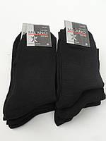 Качественные носки для мужчин, фото 1