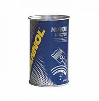 Присадка в моторное масло MANNOL 300мл (Motor Doctor)