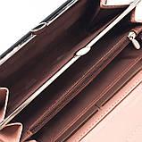 Женские кошельки стильный качество только ОПТ, фото 3