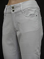 Летние брюки для женщин , фото 1