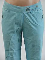 Летние женские брюки (разпродажа), фото 1