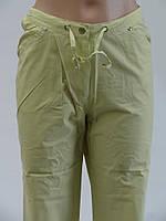 Женские брюки на лето(разпродажа), фото 1
