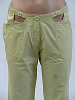 Женские брюки (разпродажа), фото 1