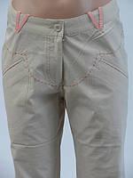 Женские штаны на лето (разпродажа), фото 1