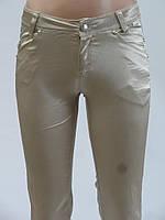 Модные женские брюки , фото 1