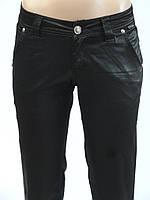 Женские брюки , фото 1