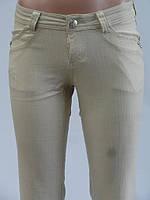 Летние брюки женские , фото 1