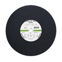 Абразивный диск по асфальту STIHL, 350 мм х 4,0 мм (08350307001)
