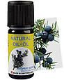 Эфирное масло Можжевельник,натуральное, Швейцария / Juniper Berry, фото 2