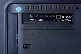Телевизор Skyworth 32E6 FHD AI