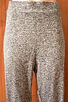 Оптом женские штаны (лосины) батал
