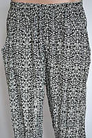 Женские штаны (гамаши) оптом