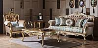 Диван бароко мод Ориент, фото 1