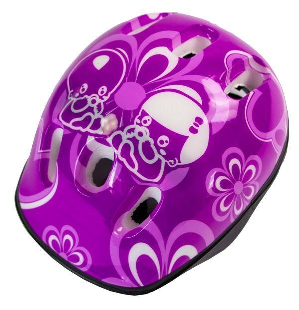 """Шлем Violet """"Baby"""" (949478851)"""