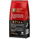 Кофе в зернах Черная карта Арабика 100 г м/у, фото 2