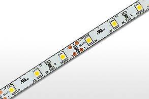 Светодиодная лента 3528 60 led/метр. все цвета Стандарт, фото 2