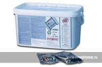 Ополаскивающие таблетки  Rational 56.00.211 (синие)