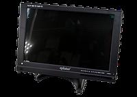 """Автомобильный телевизор с T2 Eplutus EP-133T (13,3"""")"""