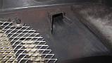 Декоративная крышка двигателя Subaru Legacy B13 14025AA200 14025AA202, фото 4