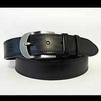 Ремень под джинсы от украинского производителя (45 мм.) # 0345094