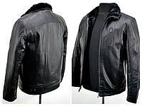 Стильные зимние мужские куртки № 538-А