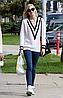 Жіночі туфлі Pachini (Україна) сірий кольору. Дуже зручні та красиві. Стиль - Джеймі Кінг, фото 5