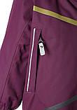 Зимний комбинезон для девочки Reimatec Muotka 510343-4960. Размеры 74 - 98., фото 4