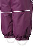 Зимний комбинезон для девочки Reimatec Muotka 510343-4960. Размеры 74 - 98., фото 5