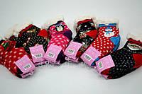 Детские носки с начёсом, фото 1