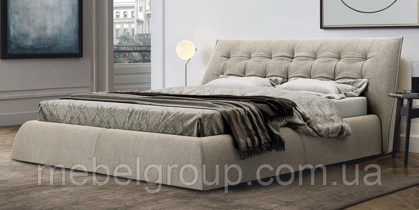 Кровать Равенна 180*200 с механизмом, фото 2