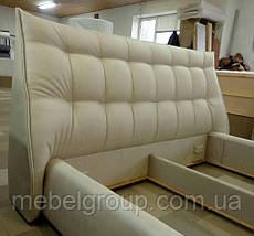 Кровать Равенна 180*200 с механизмом, фото 3
