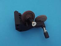 Заточное устройство 9471 для слайсера R.G.V. 275А, 300А, 350А