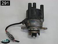 Распределитель зажигания (Трамблер ) Subaru Justy 1.2 4WD 90-94 (EF12)