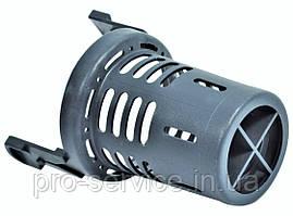 Центральный фильтр C00256572 для ПММ Indesit, Hotpoint Ariston