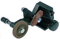 Заточное устройство 9168 для слайсера R.G.V. LUSSO, DOLLY 195, 200, 220, 250.