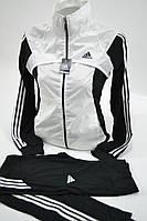 Молодёжный костюм для спорта 2109