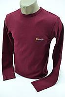 """Чоловічі натільні сорочки """"Centrix Factor"""", фото 1"""