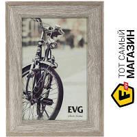 Фоторамка EVG Deco 21x30 PB42A-1 light wood